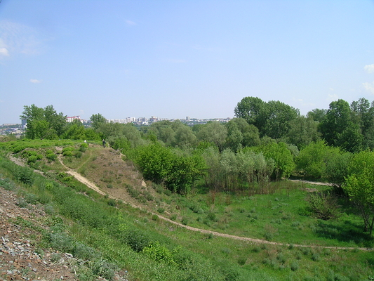 http://www.peshtour.ru/images/NSK54/most_19ss.jpg