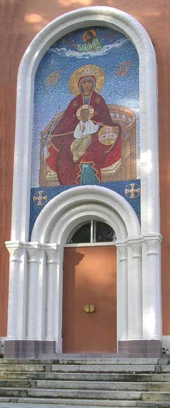 http://www.peshtour.ru/images/NSK54/shatur2aTroica_1ss.jpg