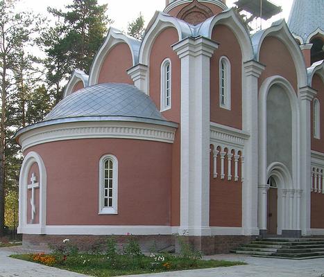 http://www.peshtour.ru/images/NSK54/shatur2aTroica_5ss.jpg