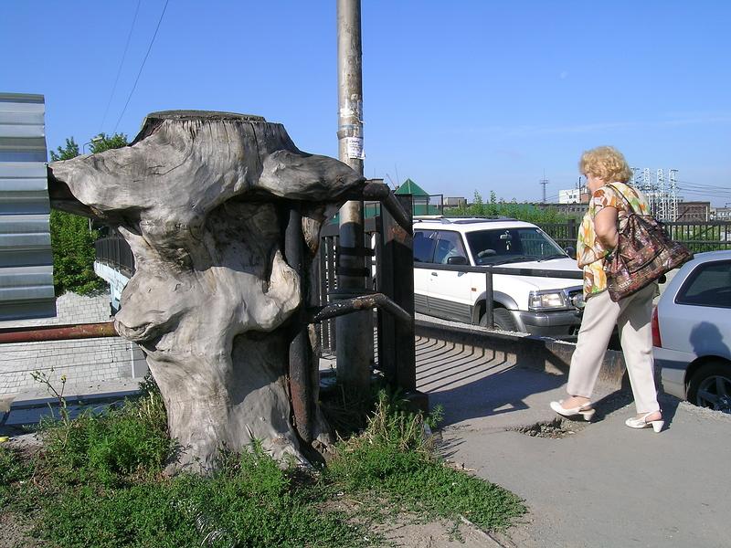 http://www.peshtour.ru/images/NSK54/sparTmostss.jpg