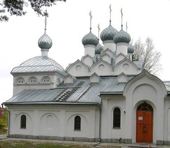 http://www.peshtour.ru/images/NSK54/zoolog8Nik3ss.jpg