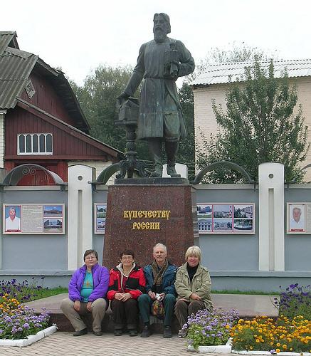 http://www.peshtour.ru/images/VOSTOK/gorodec1ss.jpg