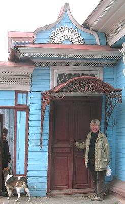 http://www.peshtour.ru/images/VOSTOK/gorodec3(1)ss.jpg