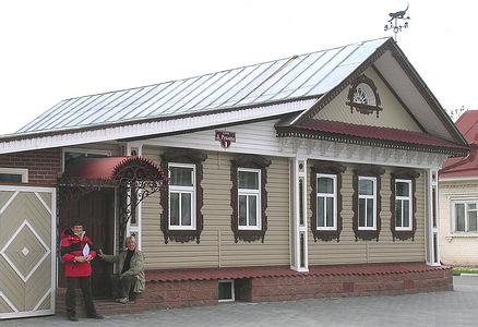 http://www.peshtour.ru/images/VOSTOK/gorodec4ss.jpg