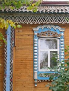 http://www.peshtour.ru/images/ZAPsibir/kirov111ss.jpg
