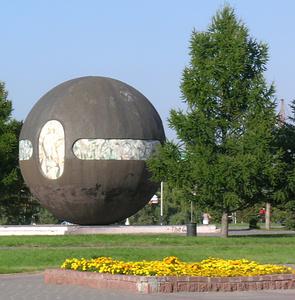 http://www.peshtour.ru/images/ZAPsibir/rVokzalss.jpg