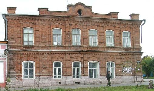 http://www.peshtour.ru/images/ZAPsibir/revPros41ss.jpg